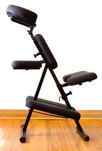 Corporate Chair Massage   Employee Mobile Massage Boulder ...
